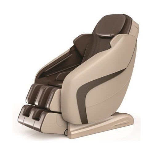 2D Zero Gravity Saloon Massage Chair