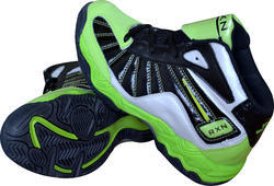 RXN Men Basketball Shoes, For Footwear, Size: 3 - 11