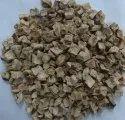 Organic Chicory