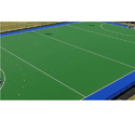 Synthetic Surfaces
