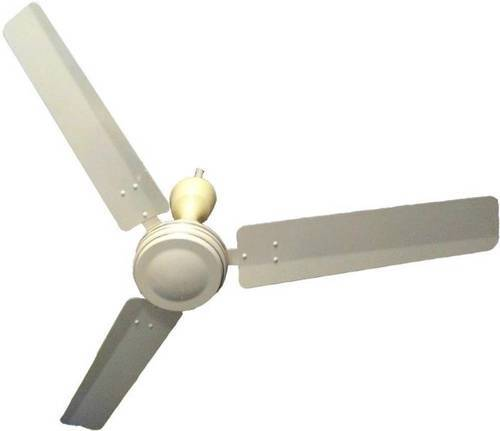 24 volt solar ceiling fan at rs 1400 piece wazirpur industrial 24 volt solar ceiling fan aloadofball Image collections