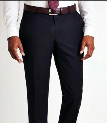 d658a662bf Et501 Men Black Pants, Men Shirts, Jeans & Clothing | R K Sons in ...