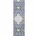 7011 Digital Wall Tiles