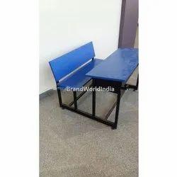 Bwi Student School Bench