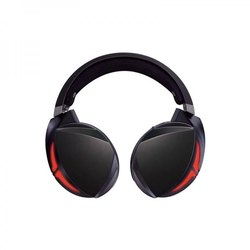 ASUS ROGSTRIX-F300 Headphones