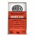 Ardex A-45 Rapid Hardening Cement Mortar