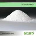 Phpa Powder, 25 Kg Bag, Packaging Type: Hdpe Drum