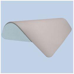 Sterile Hydrophilic Foam Dressing