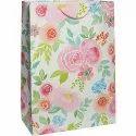 Designer Paper Gift Bag