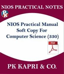 Zoology Practical Handbook at Rs 75 /piece | Practical Book