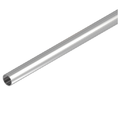Stainless Steel Shower Sliding Pipe