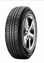 Apollo AMAZER 3G MAXX Tyres