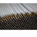 Hardfacing Electrode