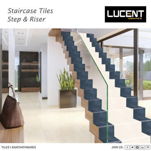 porcelain stair tiles thickness 8 10 mm rs 270 box id rh indiamart com