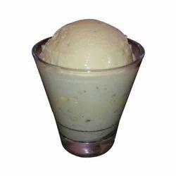 Kesar Pita Ice Cream, Packaging Type: Box, for Restaurant