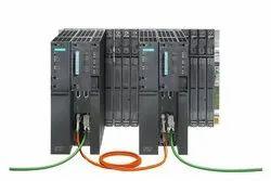 S7-400 Siemens Simatic PLC