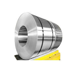 Industrial Steel Coils