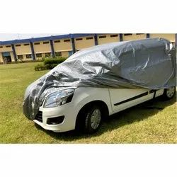 PVC Car Covers, For Car Cover