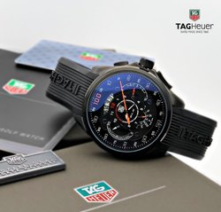 d9197d147c2 TAG Heuer Wrist Watch - Retailers in India