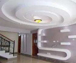 Bungalow Interior Designer and Decorator