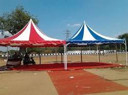 Arabian Tent Services & Arabian Tent Services at Rs 1 /day | Event Management - Grand ...