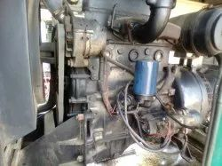 Escorts Generator Spares And Service