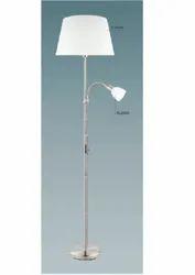 Eglo 95686 Conesa Floor Luminaires