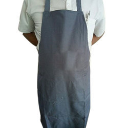 Cotton Kitchen Apron, Packaging Type: Packet