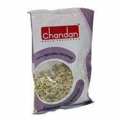 Chandan Ice Cream Mukhwas