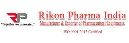 Rikon Pharma