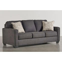 3 Seater Modern Sofa