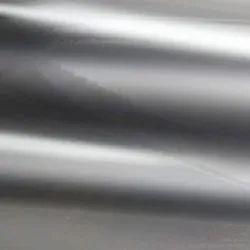 3M 1080 GC451 Chrome Silver Wrap Film