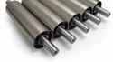 Aluminium Guide Rollers