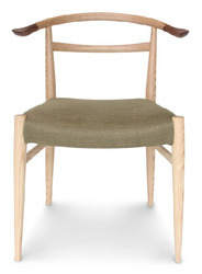 Hotel Dining Chair
