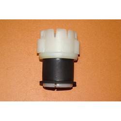 Plastic Cable Sealing Plug