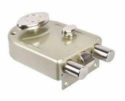 Europa Smart Key MDL 7013 NS Main Door Lock
