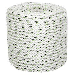 Karam Twisted Rope Anchorage Line