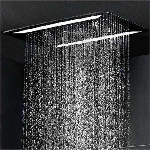 Artize Rain Shower, Showers Panels & Accessories | Chhabria & Sons ...
