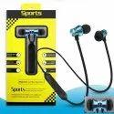 Sports Wireless Bluetooth Earphone