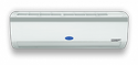 Carrier  Inverter Emperia Nxi  CAI18EN3R30FO 1.5 TON 3 STAR