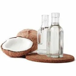 Virgin Coconut Oil Project Report Consultancy