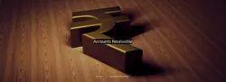 Accounts Receivable Service