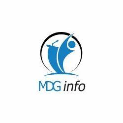 IT Education Document Verification