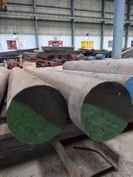 SA182 F11 Forge Bars
