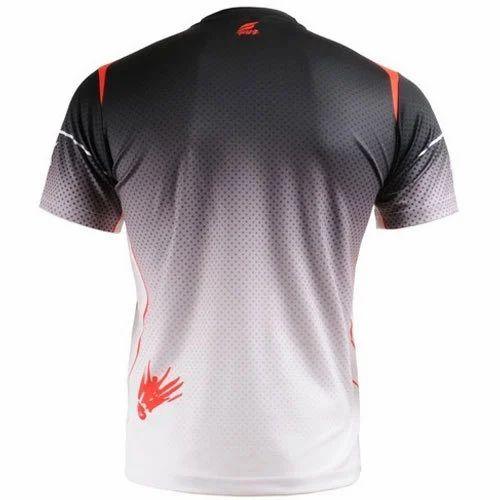 803c814e4c4 Men's Sports T-Shirt at Rs 499  piece