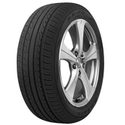 13 Inches Radial Maxxis Map3 155/80 R13 79t, For Offroad