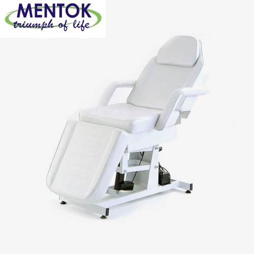 Fully Automatic Derma Hair Transplant Chair