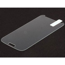 2 mm Mobile Screen Guard Tempered Glass, Packaging Type: Packet