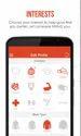 Chatting App Development Service