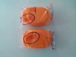 115gm Tamay Beauty Soap